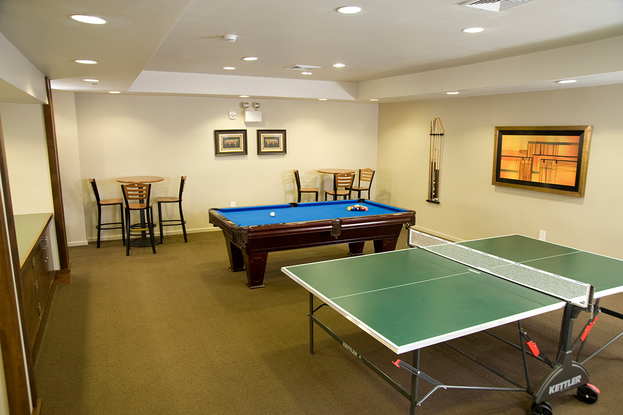game-room2