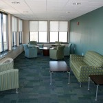 Common Area 3